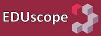 EDUscope